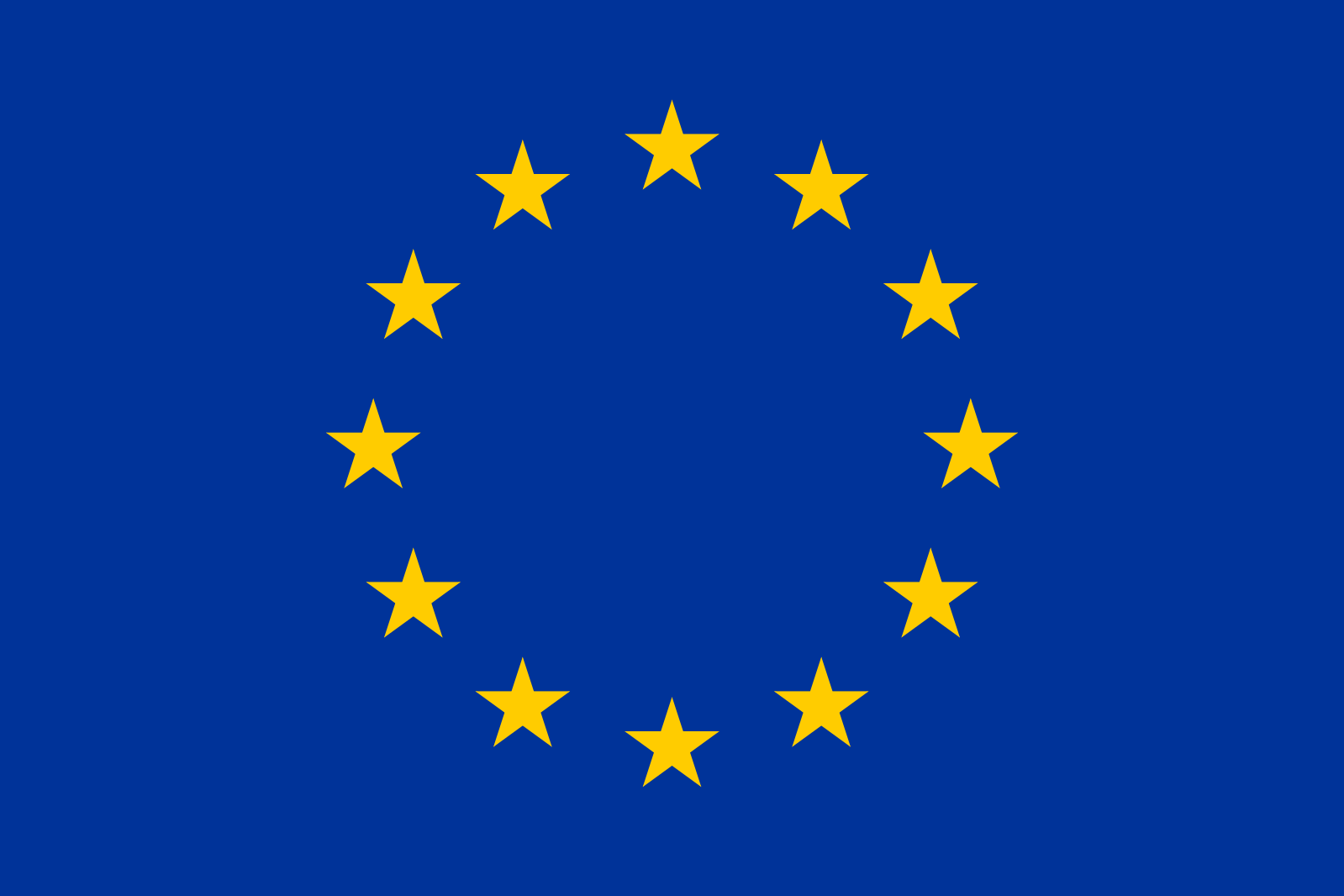 European Union - Flag