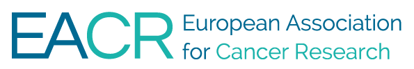 EACR - European Association for Cancer Research