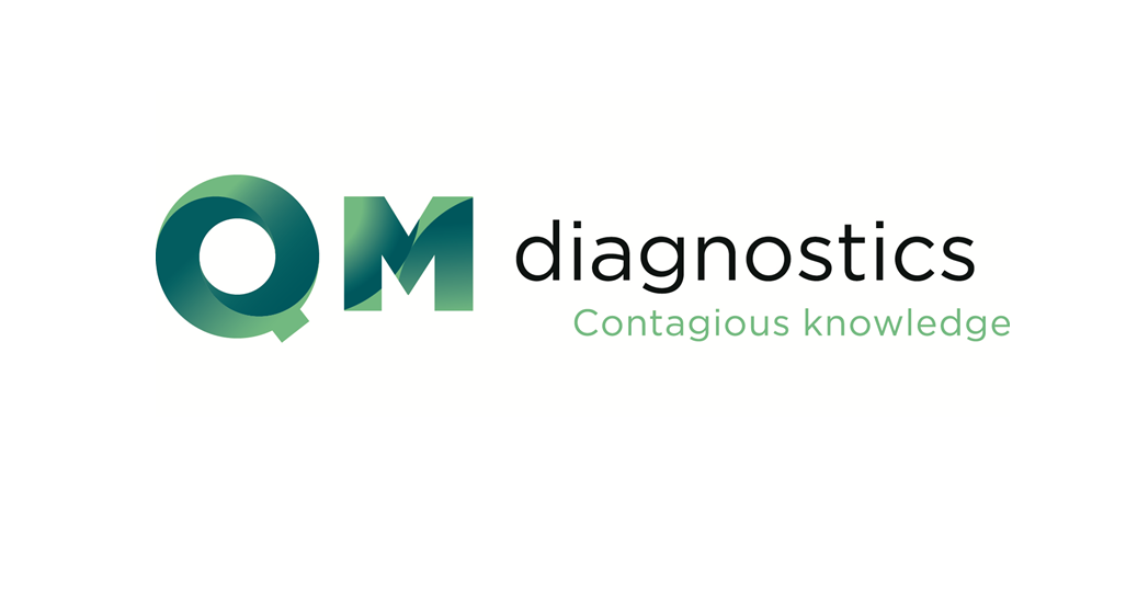 QM diagnostics - Contagious knowledge